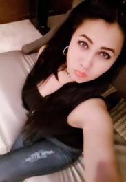 Finding Hi Profiles indian & Pakistani fujairah escorts +971568757632