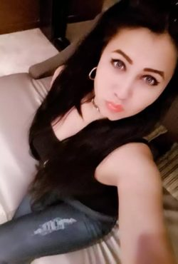 Finding Hi Profiles indian & Pakistani fujairah escorts +971-503177960