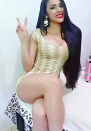 Beautiful ^ horny arabian & turkish escorts in fujairah +971-508590019