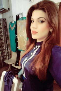 PREMIUM VERIFIED +971528157987Arabian Call Girls in Fujairah