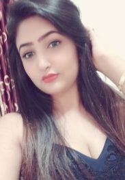 Need of indian Fujairah Call Girls NIght +971528056179