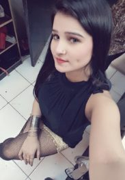Call me +971563633942 Indian call Girls in Fujairah Services