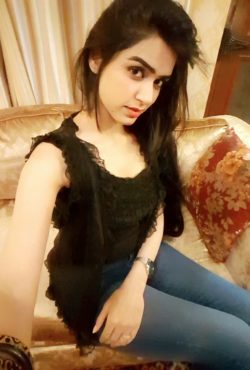 +971528503798 LOW BUDGET PAKISTANI ESCORTS IN FUJAIRAH NIGHT