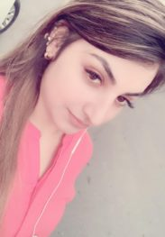 Awdiya Khan +971525880609 Pakistani Fujairah call girls