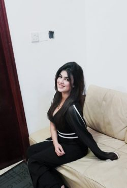 Bahnaz Saifi +971528157987Indian Call girls in Fujairah