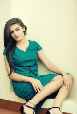 Preeti Beniwal +971-501644082 Indian call girls in fujairah