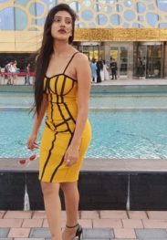 Ananya Singh +971-508590019 Indian Fujairah Escorts